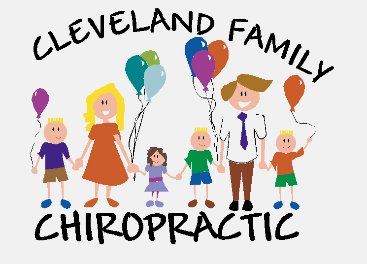 Cleveland Family Chiropractic Center