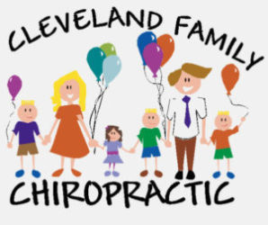 Cleveland Family Chiropractic
